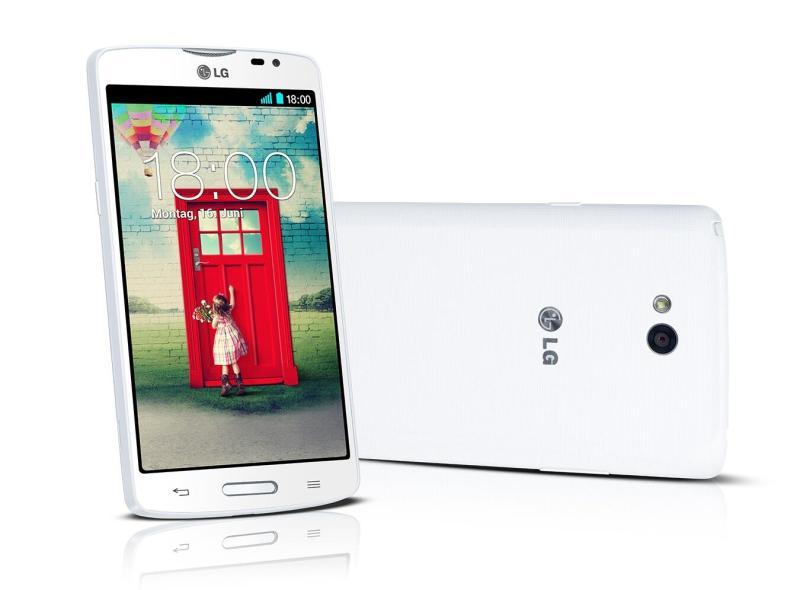 LG_L80_Weiß