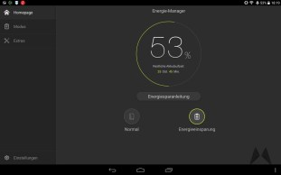 Lenovo Yoga 10 HD + Screenshot_2014-07-27-18-19-59