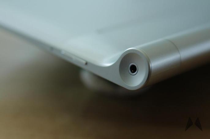 Lenovo Yoga Tablet 10 HD+ IMG_0270