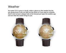 Microsoft Smartwatch Konzept 06