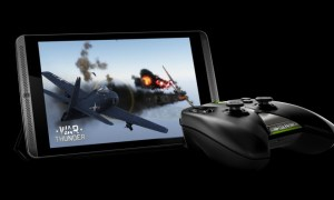 NVIDIA Shield Tablet (3)