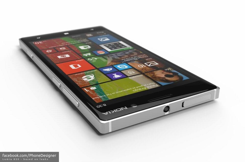 Nokia Lumia 830 Konzept (7)