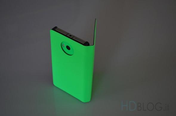 Nokia Lumia 930 Cover (3)