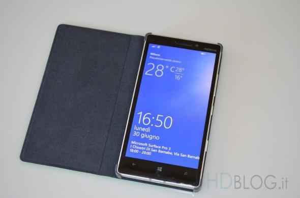Nokia Lumia 930 Cover (4)