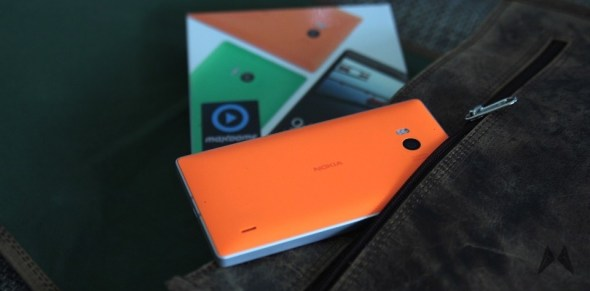 Nokia Lumia 930 IMG_9821 Header