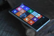 Nokia Lumia 930 IMG_9831