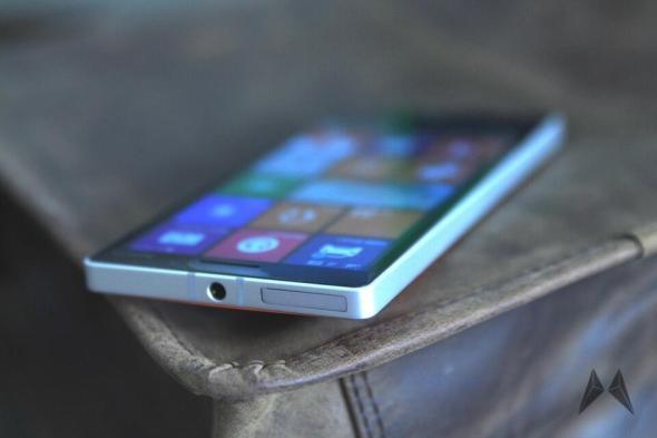 Nokia Lumia 930 IMG_9832