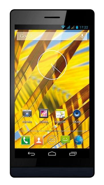 PX-3810_1_simvalley_MOBILE_Dual-SIM-Smartphone_SPX-28 2