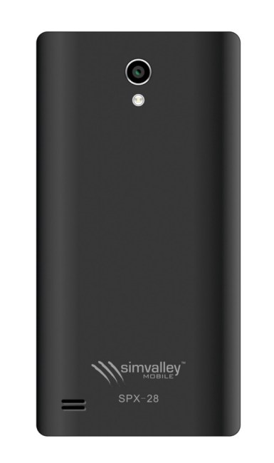 PX-3810_2_simvalley_MOBILE_Dual-SIM-Smartphone_SPX-28 1