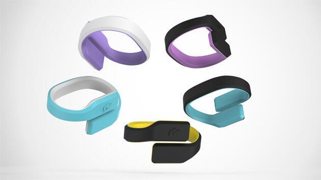 Pavlok Fitness-Armband 02