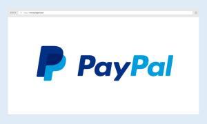 PayPal-Header