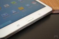 Samsung Galaxy Tab Pro 8.4 02