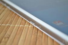 Samsung Galaxy Tab Pro 8.4 05
