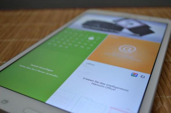 Samsung Galaxy Tab Pro 8.4 06