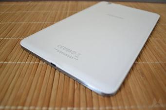 Samsung Galaxy Tab Pro 8.4 08