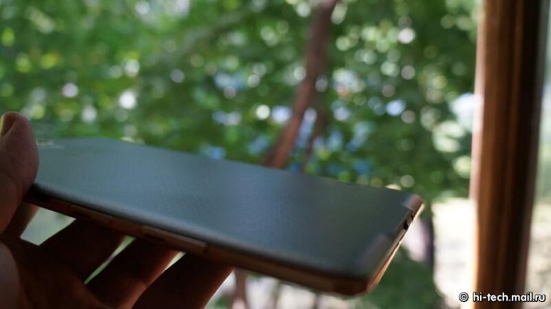Samsung Galaxy Tab S 8.4 Fail (11) 10
