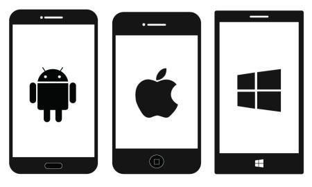 Smartphones-Header