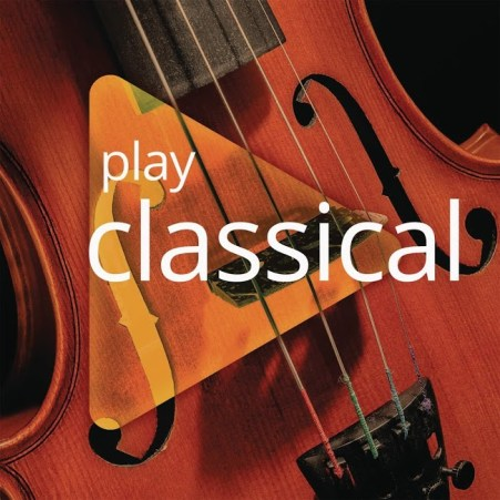 Various_Play_Classical
