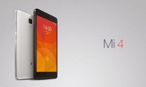 Xiaomi_Mi4_5