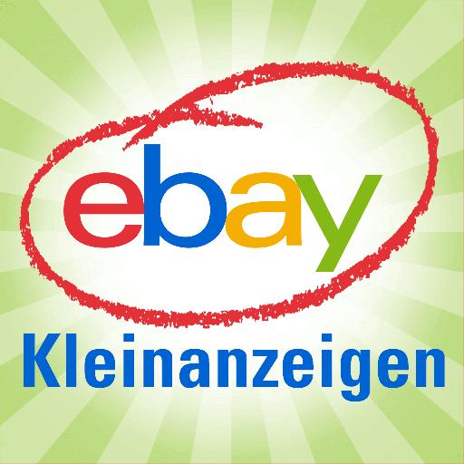 ebay kleinanzeigen kann keine anzeige aufgeben