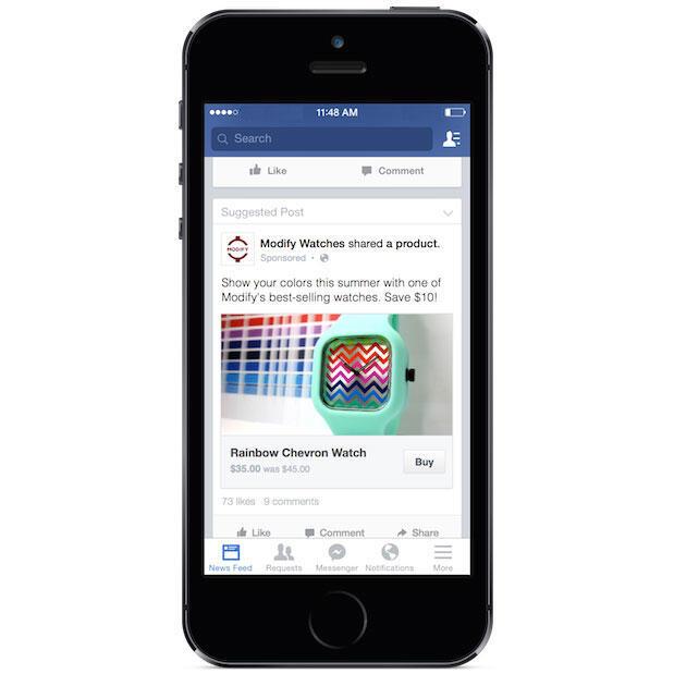 facebook_ad_buy