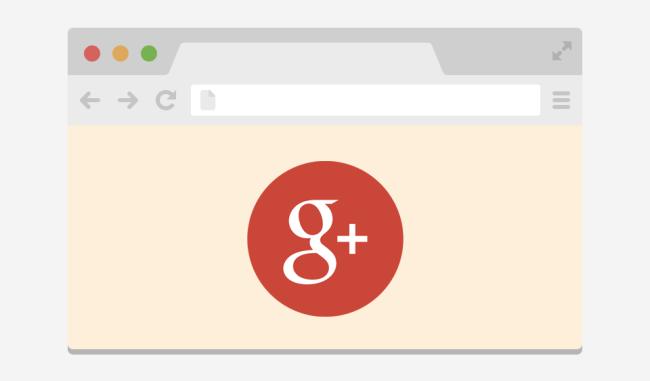 google-plus-header