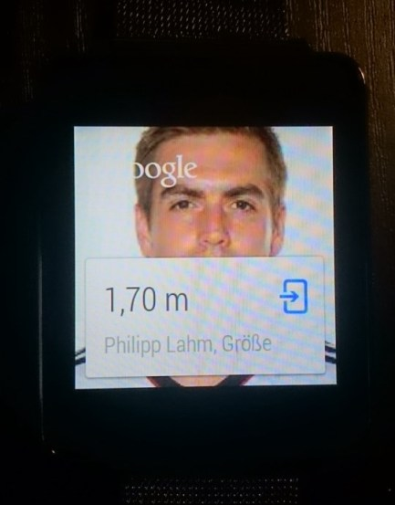 lg g watch android wear (2)
