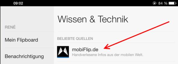 mobiflip flipboard (1)