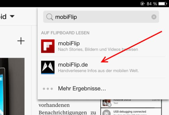 mobiflip flipboard (2)