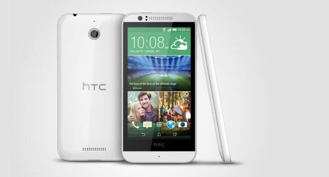 HTC_Desire_510_white_featured
