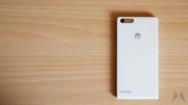 Huawei Ascend G6 Testbericht (6)