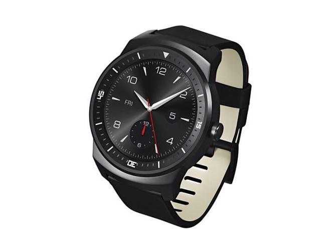 LG_G_Watch_R_3_960
