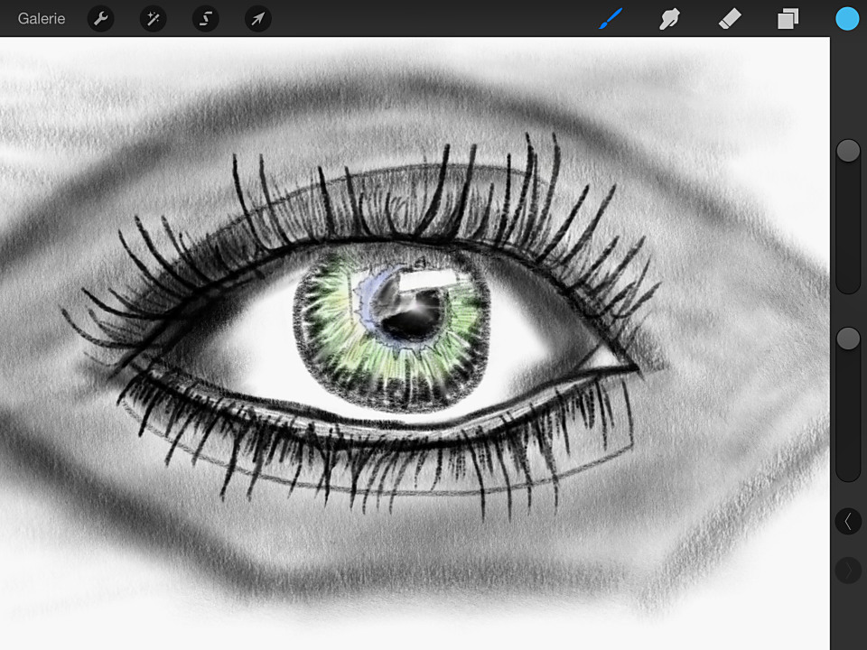 Procreate ios (1)