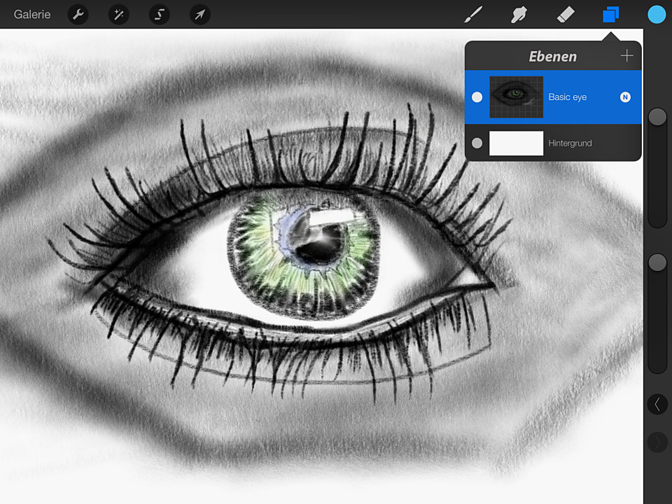 Procreate ios (4)