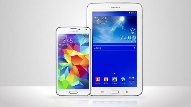Samsung-Galaxy-S5-Bundle-Tab-3-7-0-Wifi-Lite-850x478
