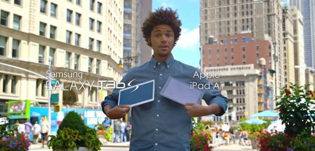 Samsung_Galaxy_Tab_S_Werbespot