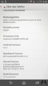 Sony Xperia Z2 Screenshot_2014-08-15-08-49-28