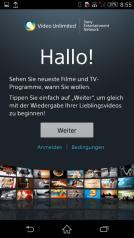 Sony Xperia Z2 Screenshot_2014-08-15-08-55-01