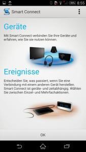 Sony Xperia Z2 Screenshot_2014-08-15-08-55-11