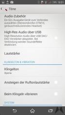 Sony Xperia Z2 Screenshot_2014-08-15-09-01-10