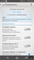 Sony Xperia Z2 Screenshot_2014-08-15-09-01-20