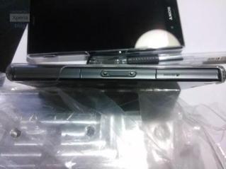 Sony_Xperia_Z3_Compact_2