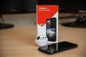 Vodafone Smart 4 Power (11)