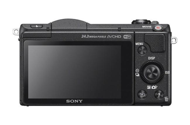 alpha 5100 schwarz display