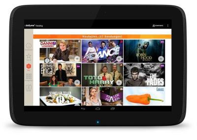 dailymeTV_Neuer Katalog_Android-tablet_neuheiten