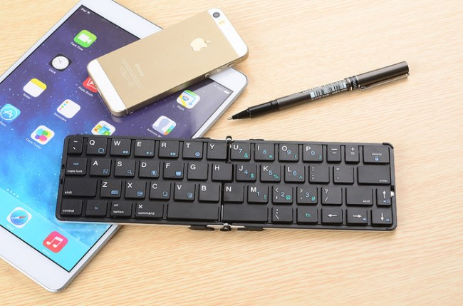 flyshark-bluetooth-keyboard-kickstarter
