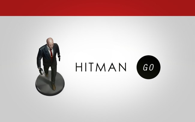 hitman go header