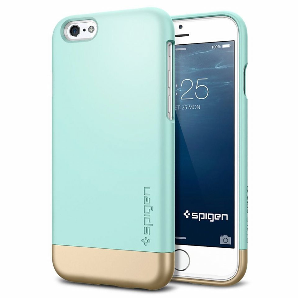 spigen iphone 6 apple (1)