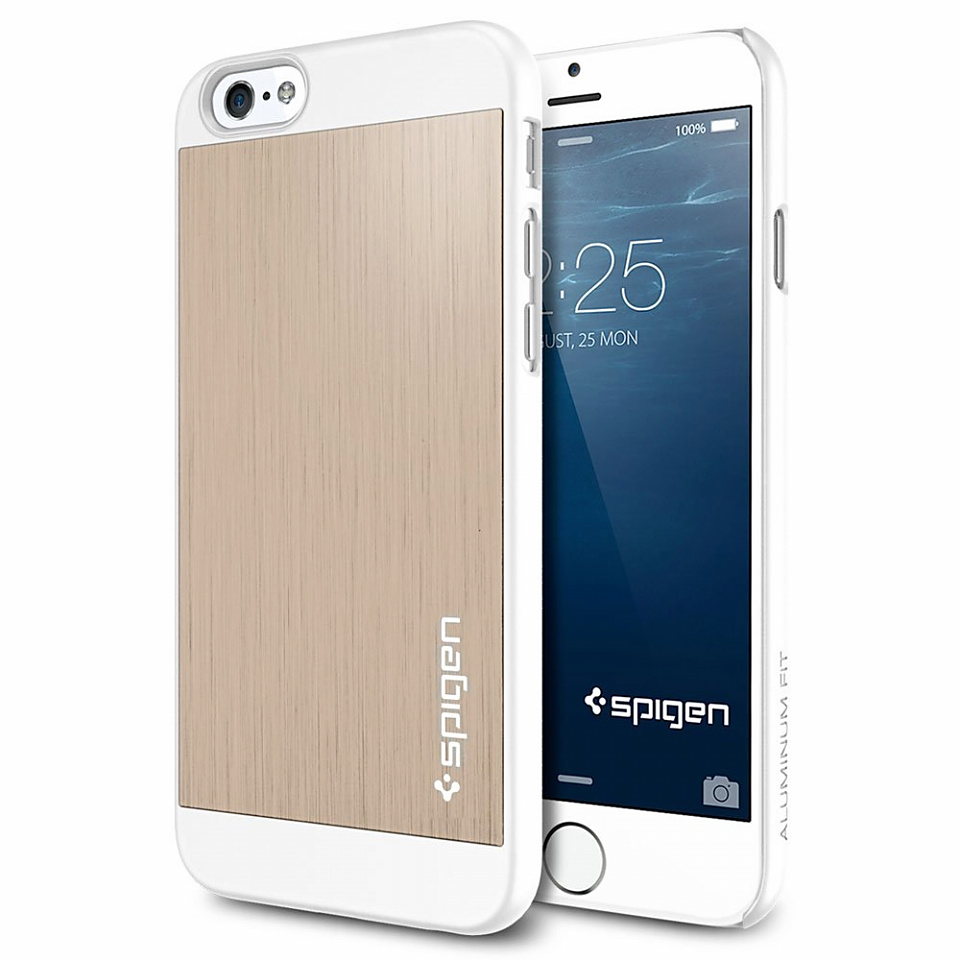 spigen iphone 6 apple (2)