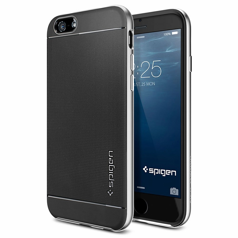 spigen iphone 6 apple (4)